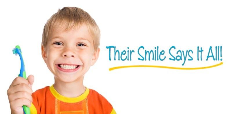 kids-dentist-north-bergen