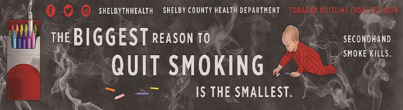 Shelby County Health Dept , TN