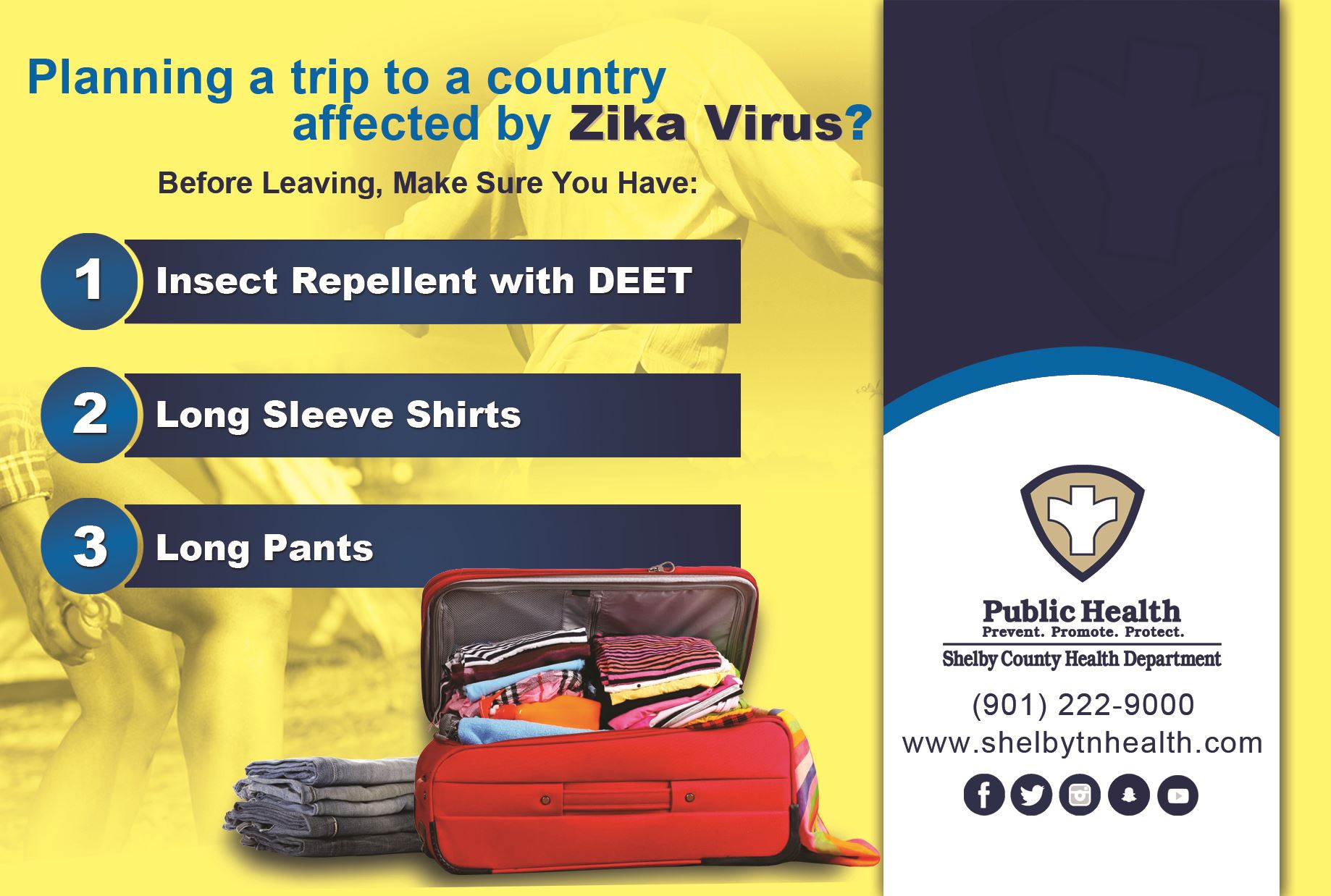 Zika(leave)flyer(print)