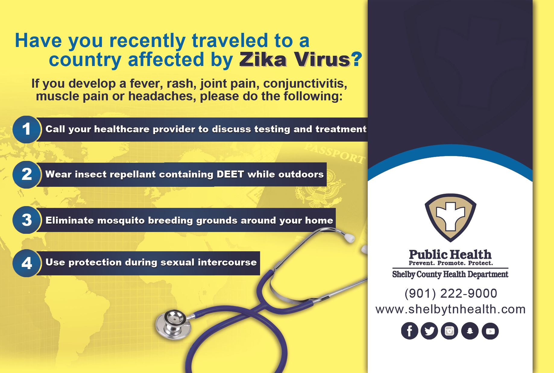 Zika(return)flyer(print)